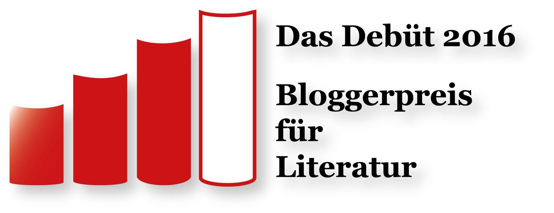 Bloggerpreis2016