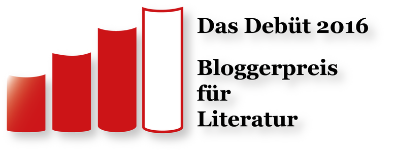 Bloggerpreis