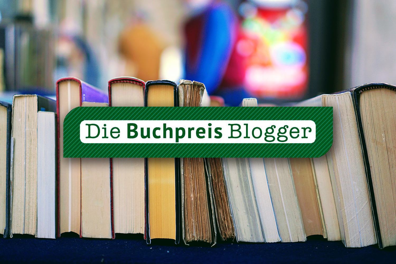 Buchpreisblogger