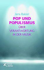 Pop_und_Populismus